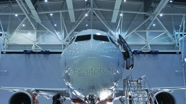 ブランドの新しい飛行機航空機整...