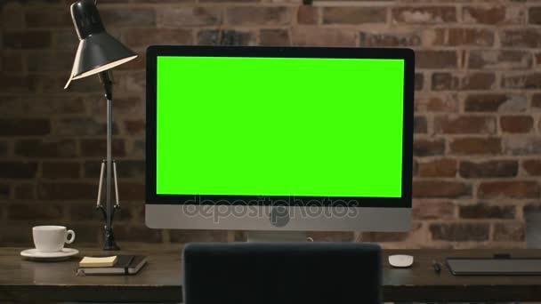 Video B161037634