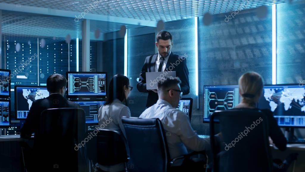 information technology professionals capi - HD5760×3240