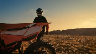 Dirt Bikes Videos >> Dirtbike Stock Videos Royalty Free Dirtbike Footages