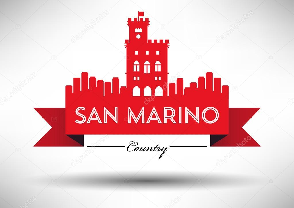 https://st3.depositphotos.com/2582841/12820/v/950/depositphotos_128209180-stock-illustration-graphic-design-of-san-marino.jpg