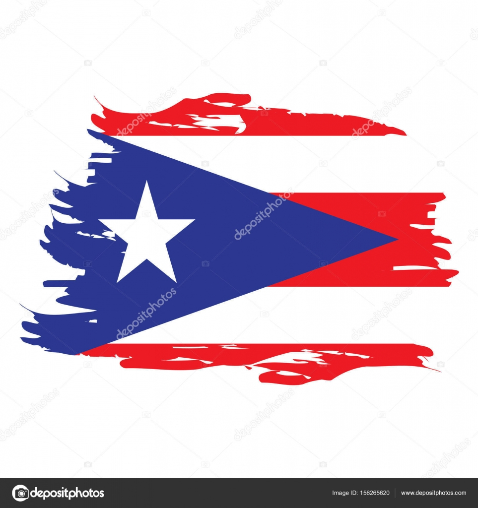 Isolated flag of puerto rico stock vector jokalar01 156265620 isolated flag of puerto rico stock vector biocorpaavc Choice Image