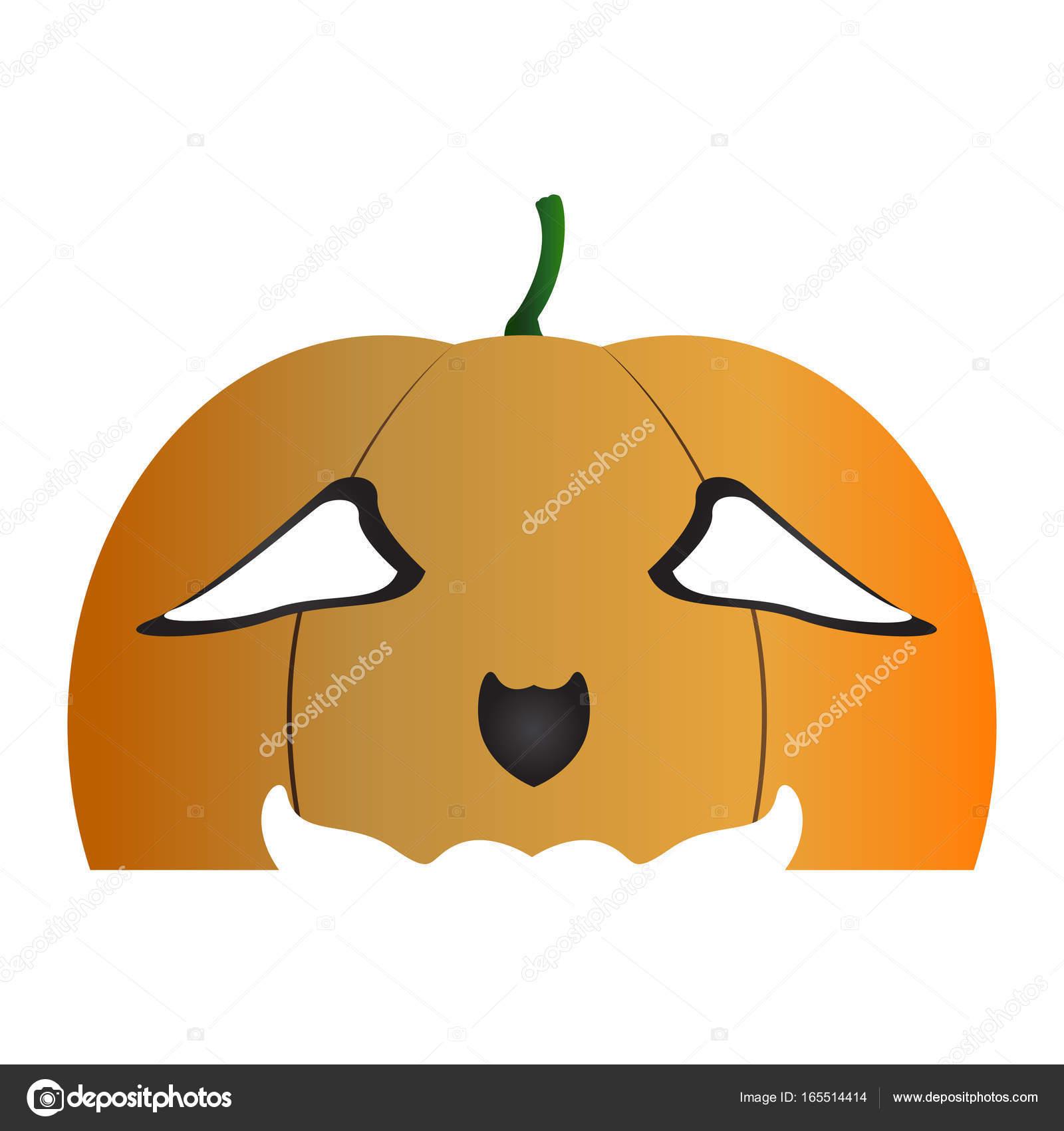 Balkabağı Maskesi