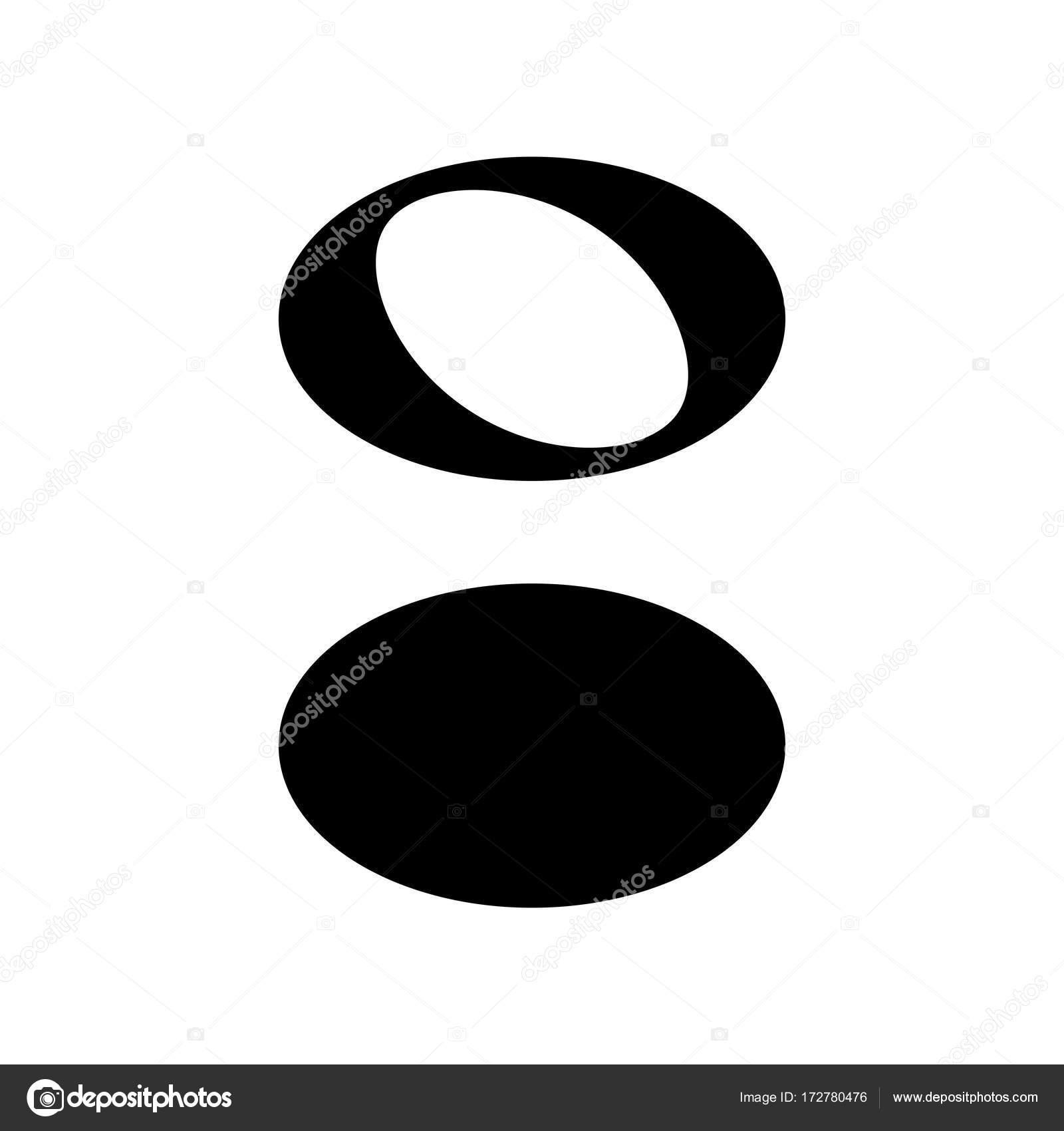Isolated musical note stock vector jokalar01 172780476 isolated musical note whole and quarter note vector illustration vector by jokalar01 biocorpaavc Gallery
