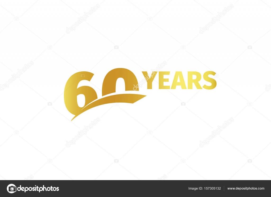 Открытки на день рождения ручной работы купить 65