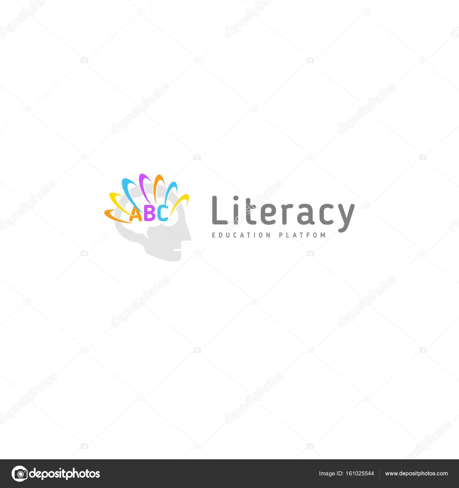 Teaching children literacy  Development of the brain and