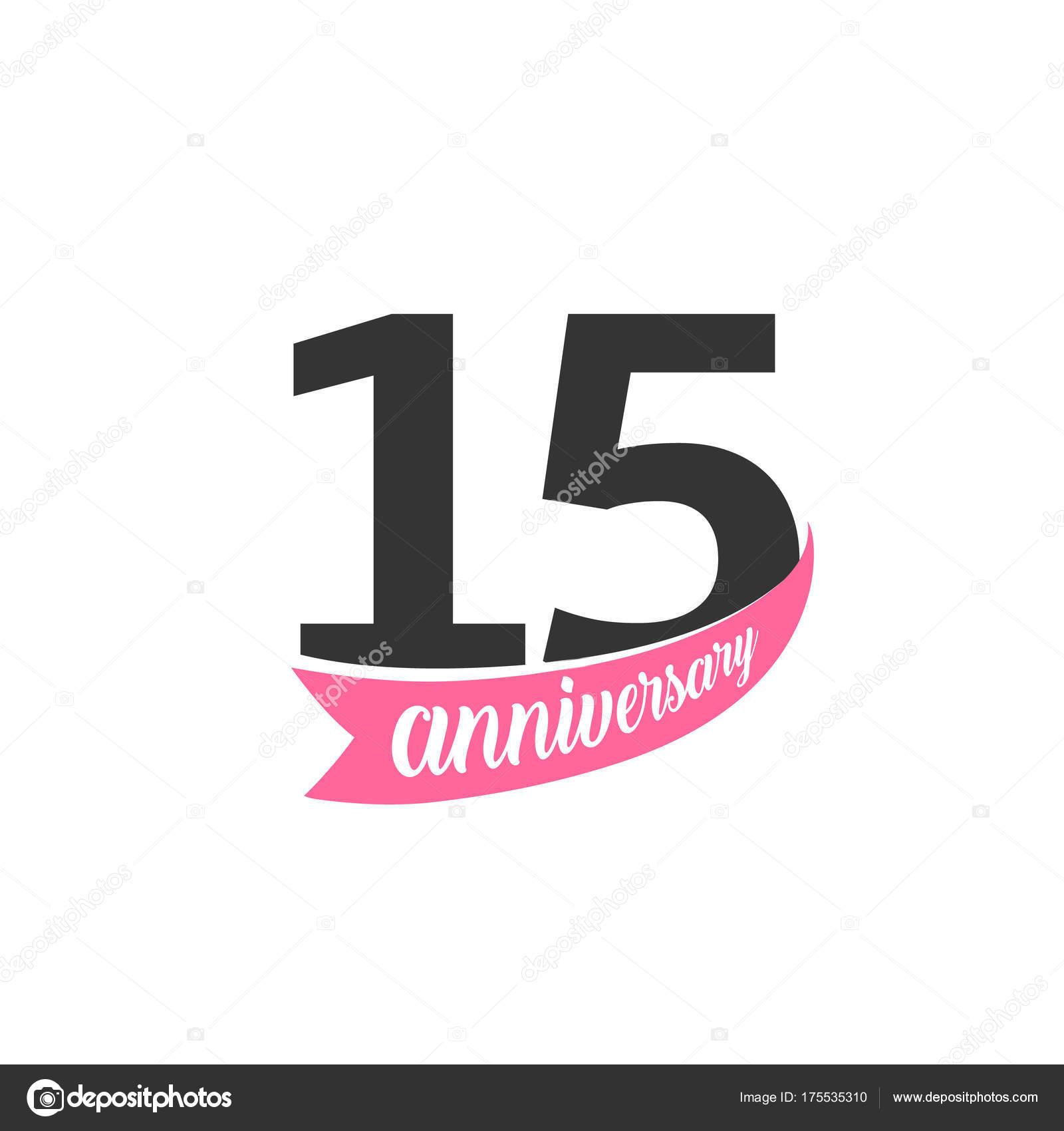Vector Tarjetas De Invitacion 15 Años Xv Aniversario