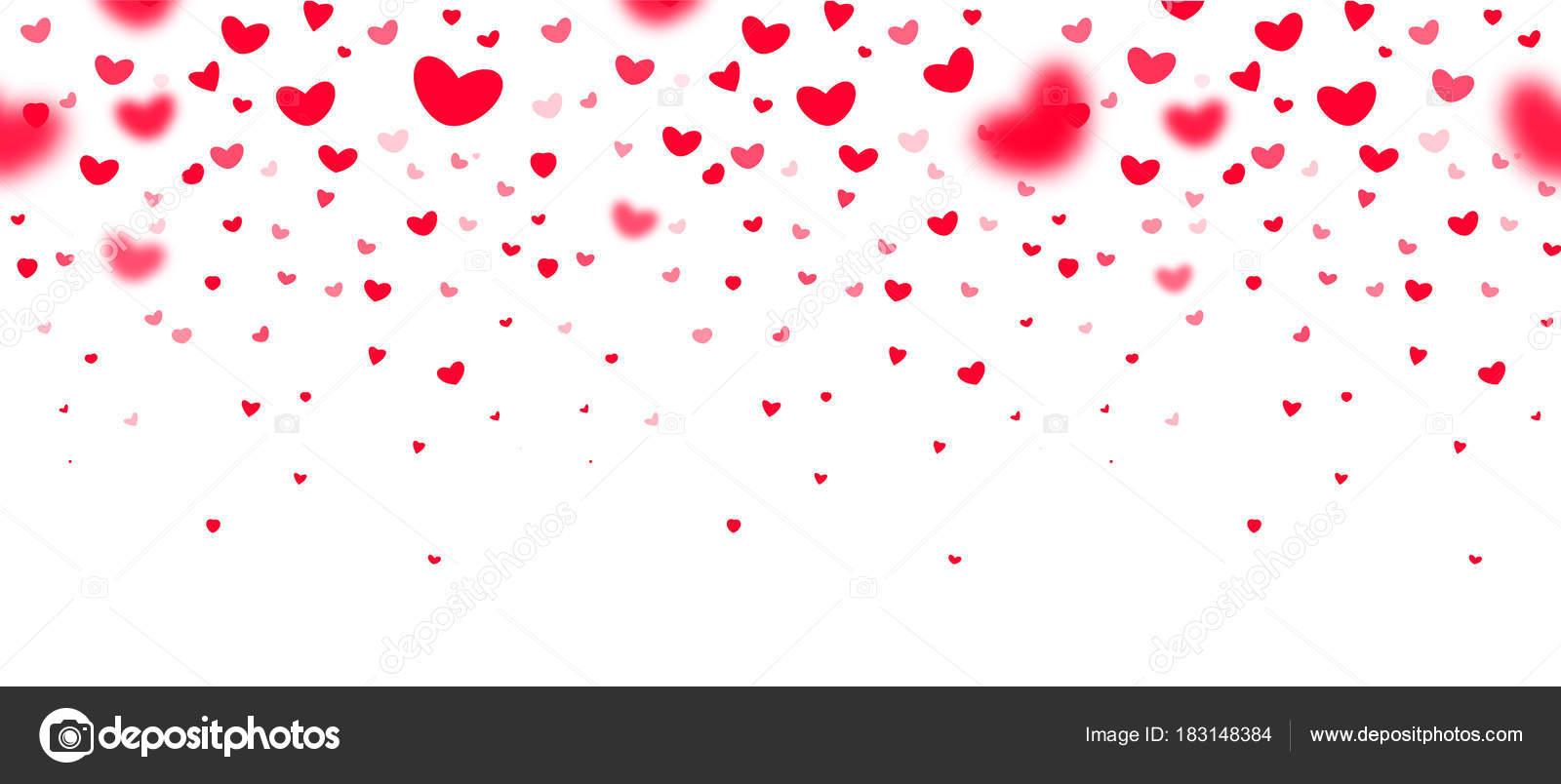 Amor Rosa Fondo De Letras 3d Encanta El Logotipo De