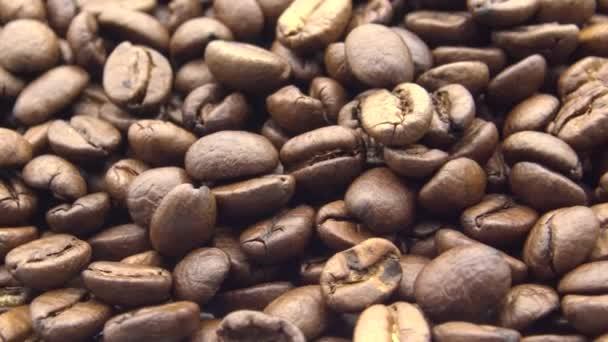 4k pražená kávová zrna otočit. Svěžest přísada pro přípravu dobré kávy-Dan