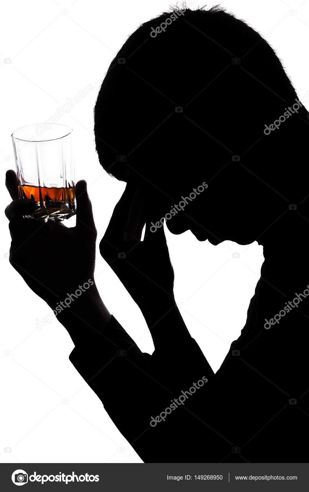 alcolico datazione tossicodipendente