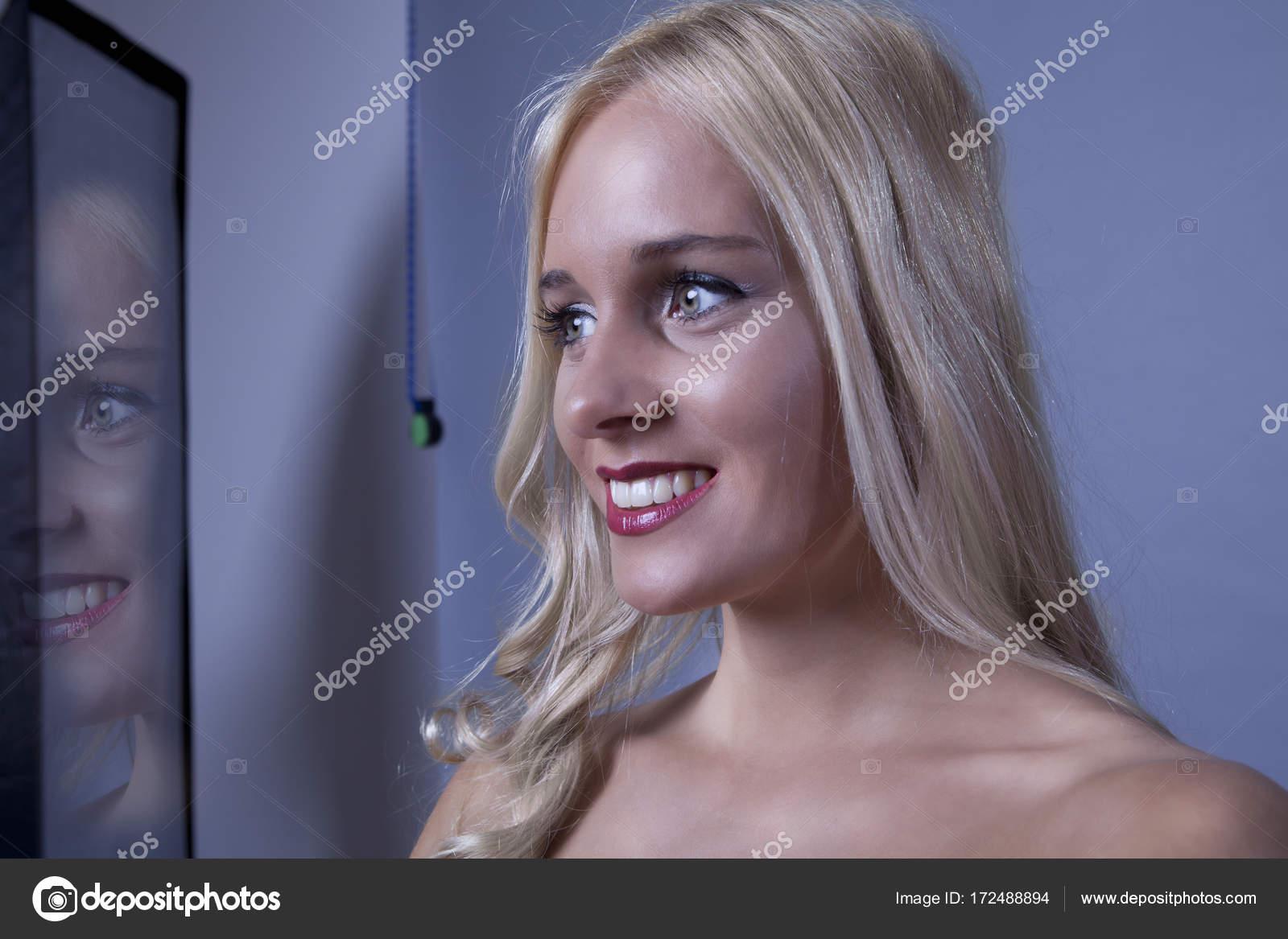Знакомства веб камера знакомства в п г т веселом