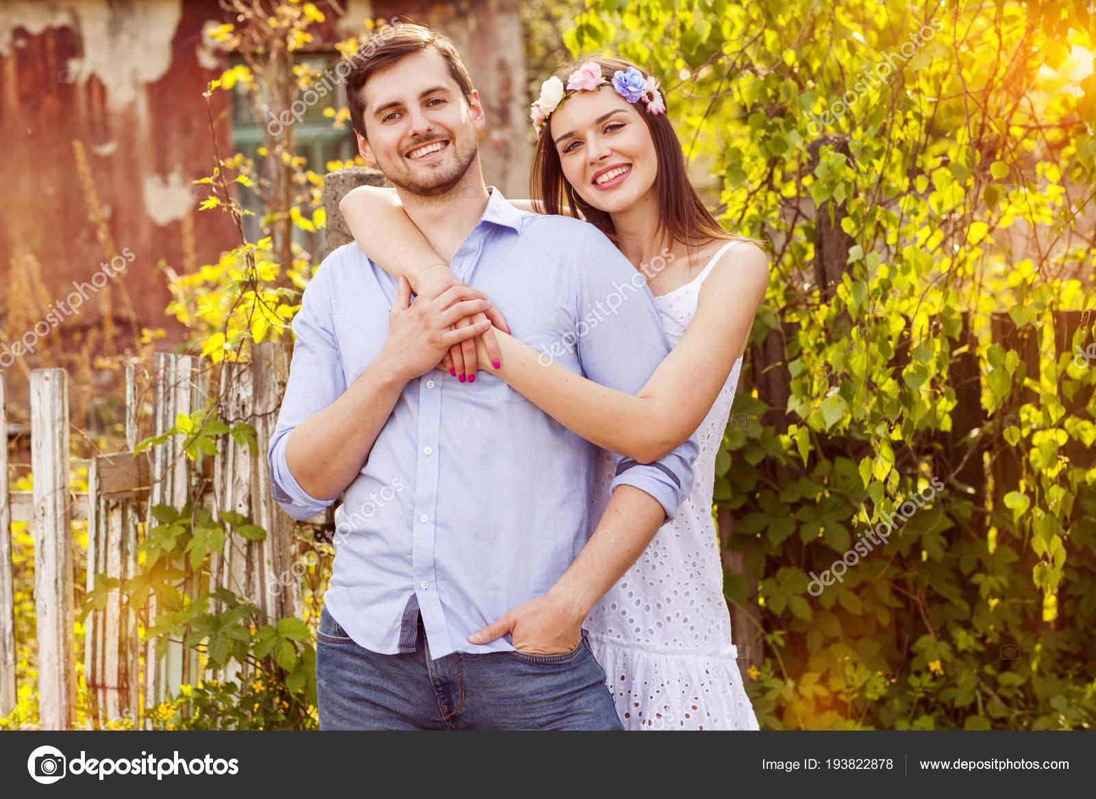 trevlig dating Jungfrun dating cancer