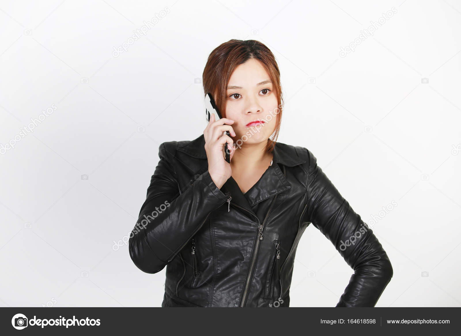 Suggest Callgirls in leather pictuer amusing opinion