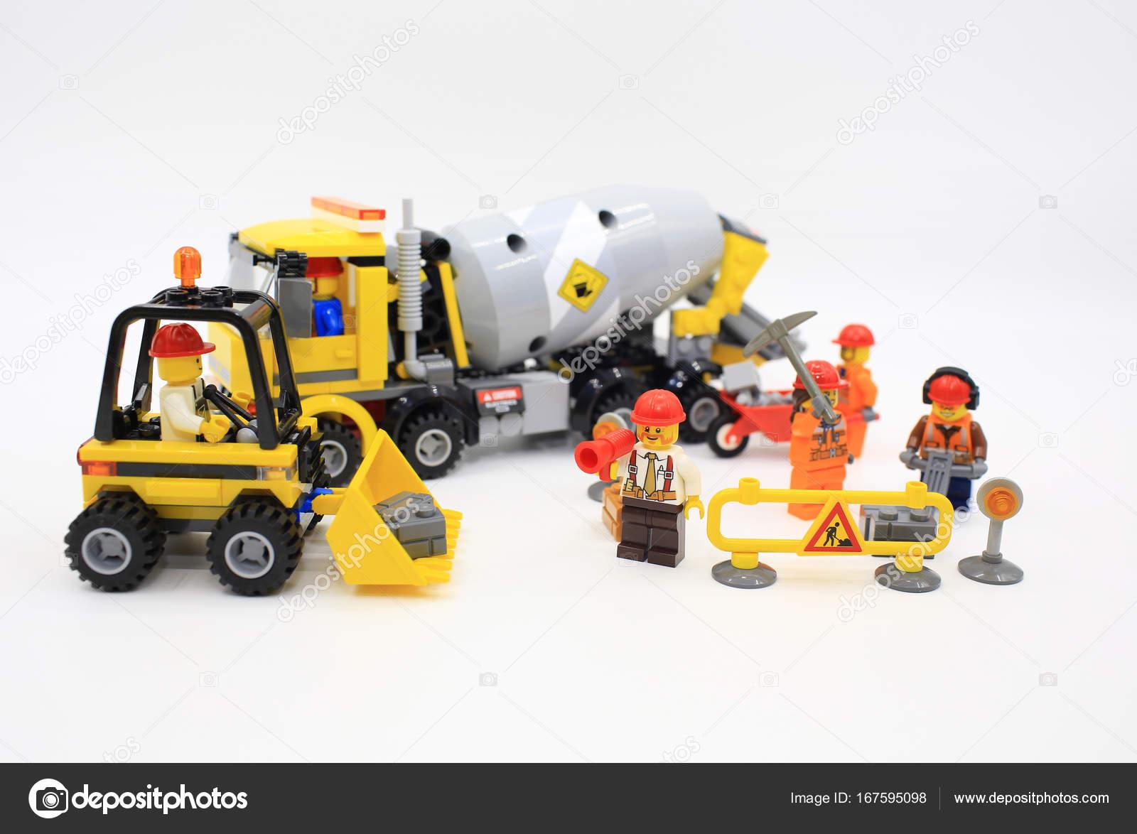 D'oeuvre D'oeuvre Lego Main Lego Main D'oeuvre Lego Main D'oeuvre Lego Main Main D'oeuvre Lego PuZkXi