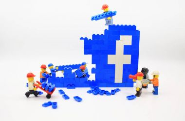 facebook worker re build