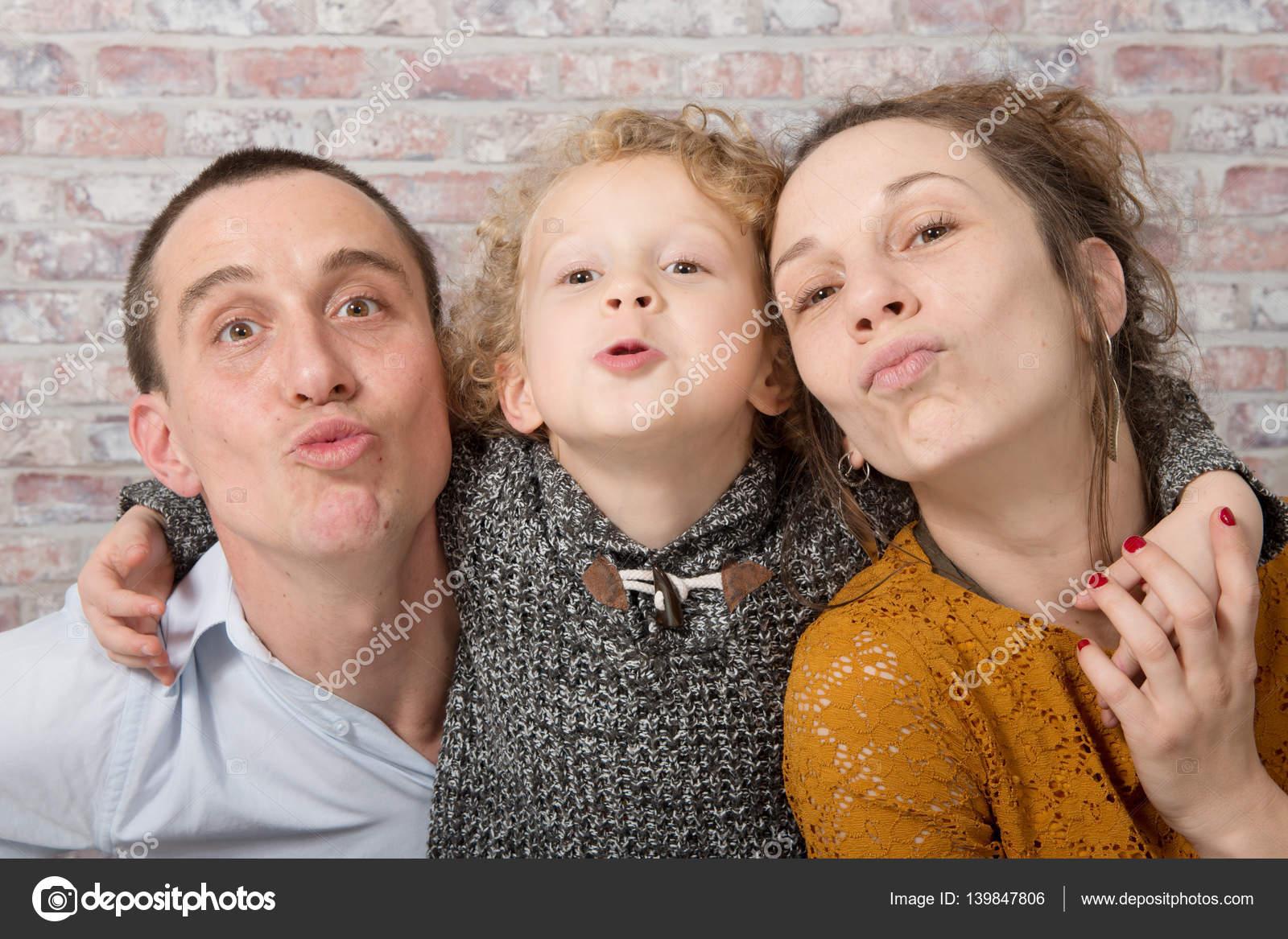 μαμά και γιός σεξ φωτογραφίες δωρεάν