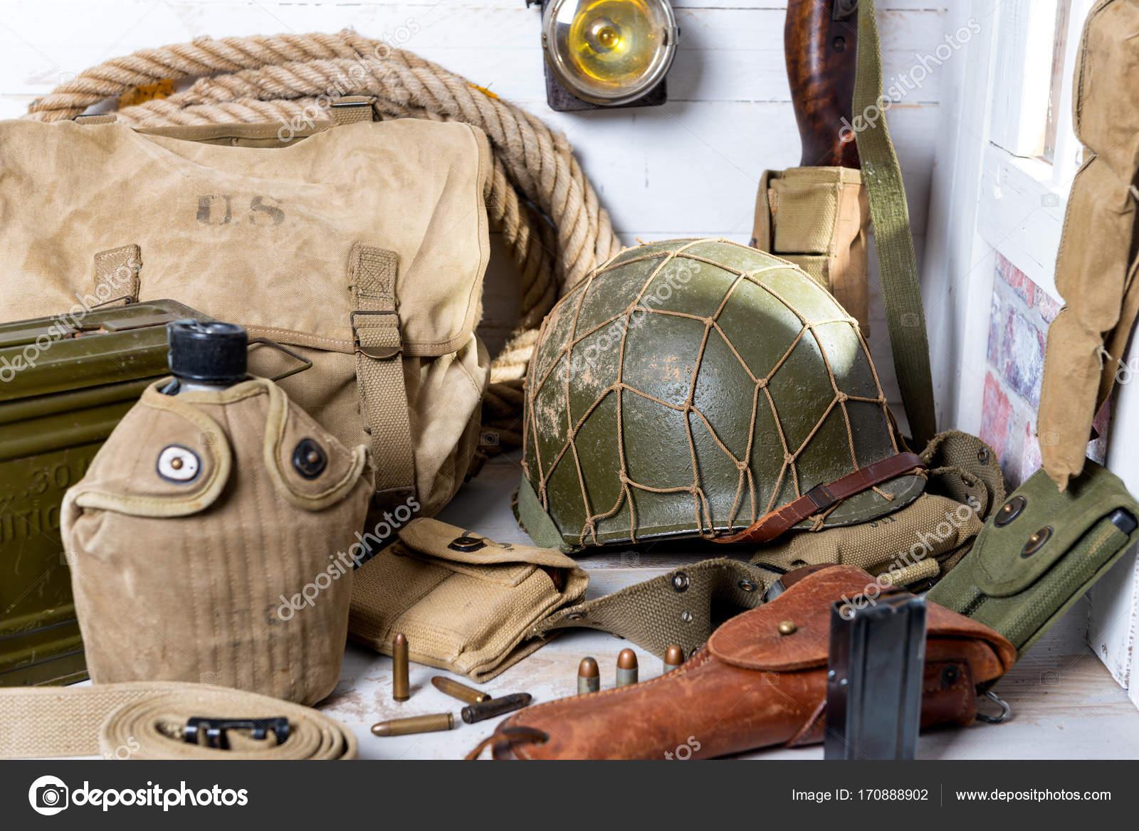 Στρατιωτικός πίπα