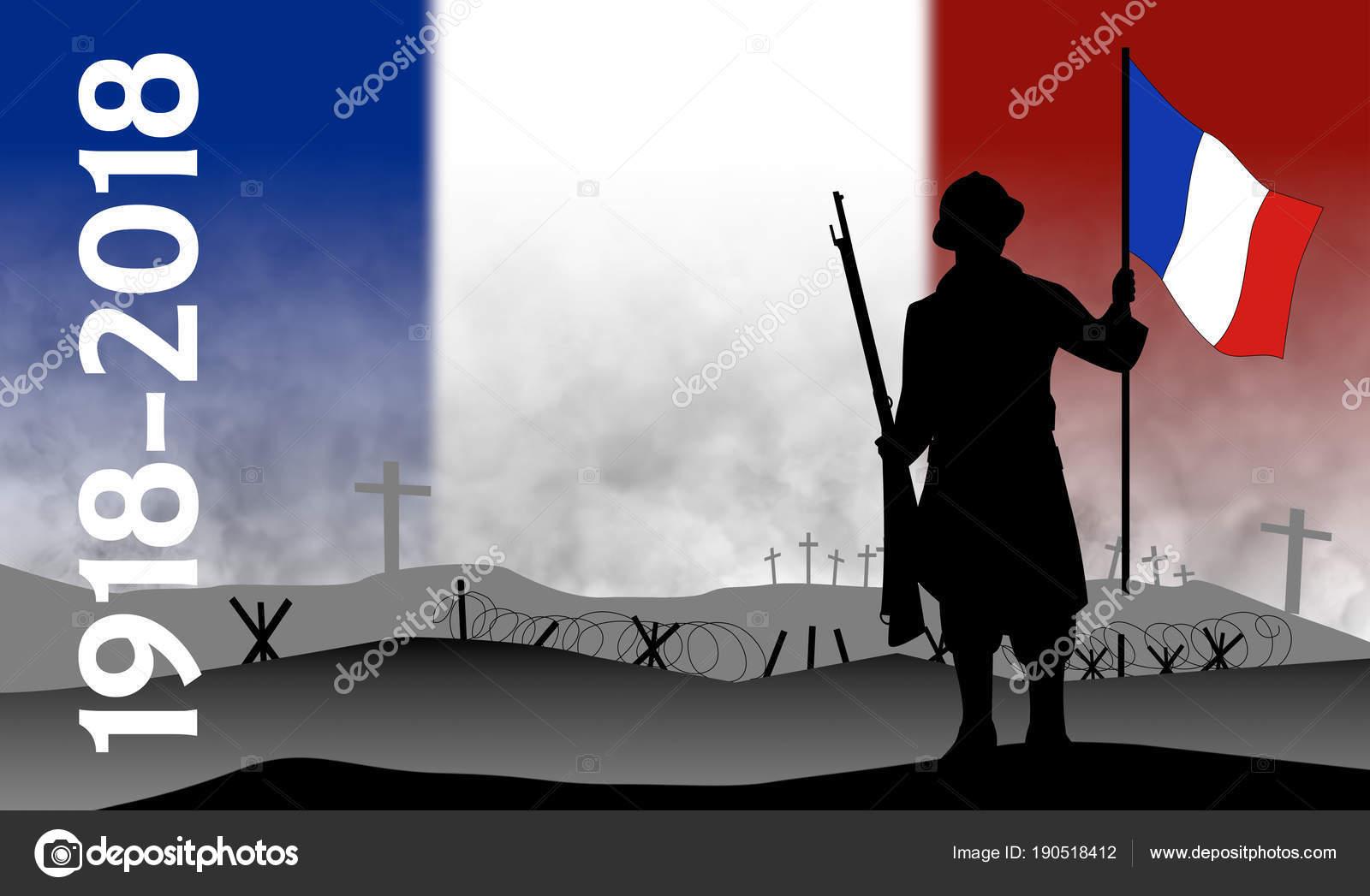 """Résultat de recherche d'images pour """"photo commemoration centenaire 1918"""""""