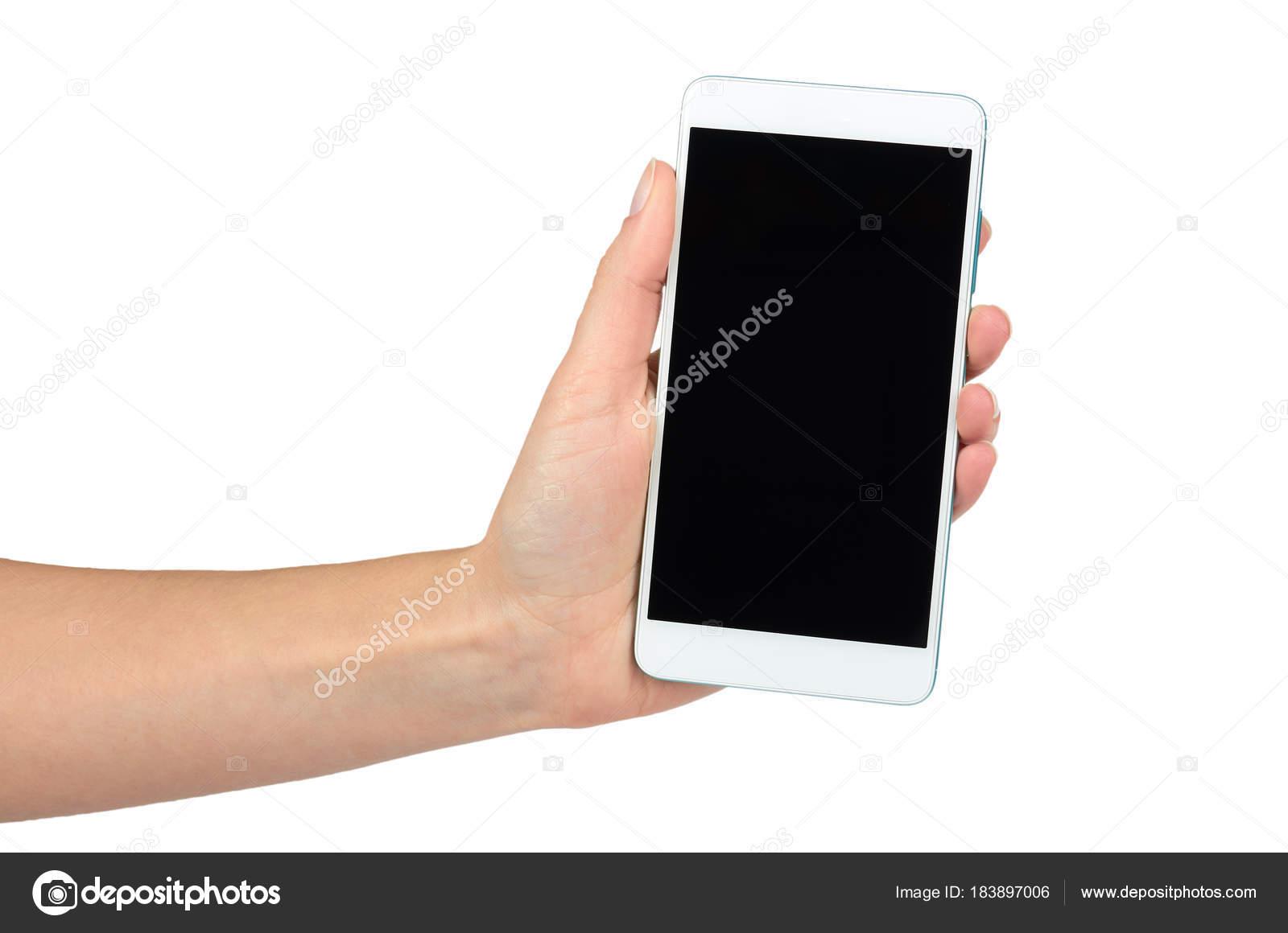 Как правильно отрекламировать сотовый телефон одновременно бегун и яндекс директ
