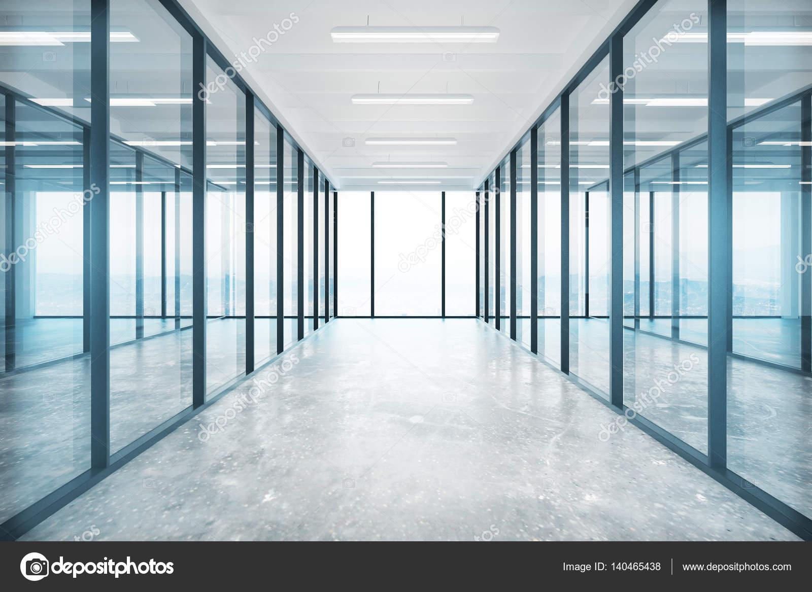Lampade Da Ufficio A Soffitto : Designer ufficio lampada da soffitto plafoniera lampada a