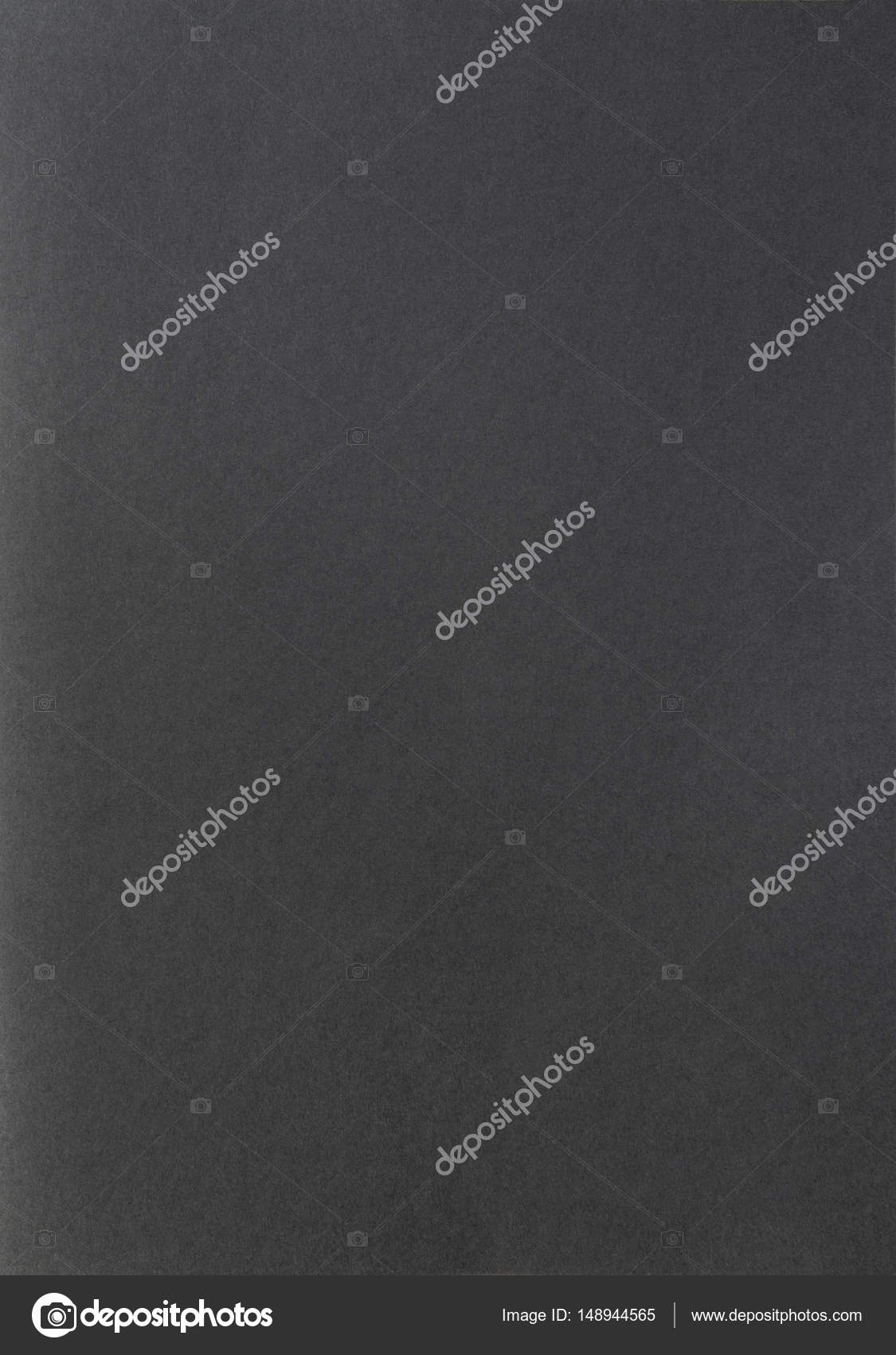 schwarzes Papier Textur — Stockfoto © peshkov #148944565