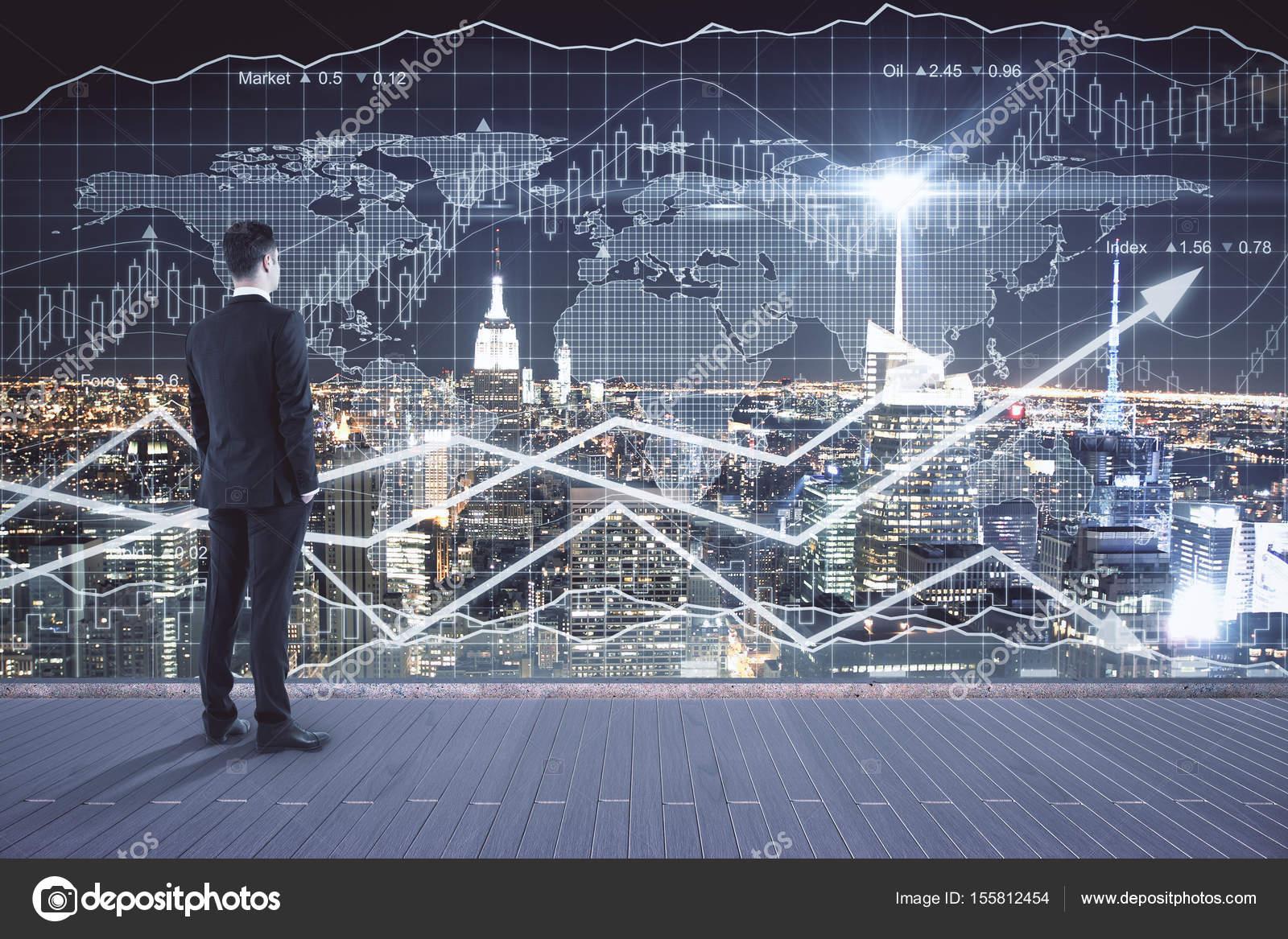 Ночью торговать на форекс заработок на курсе электронной валюты