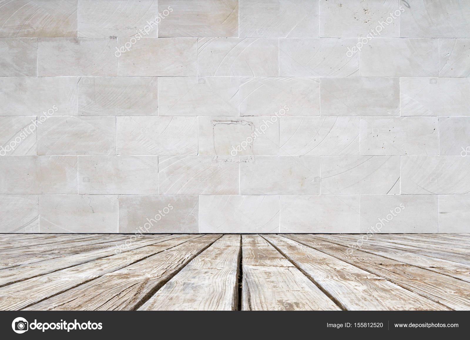 Parete di piastrelle di cemento vuoto u2014 foto stock © peshkov #155812520