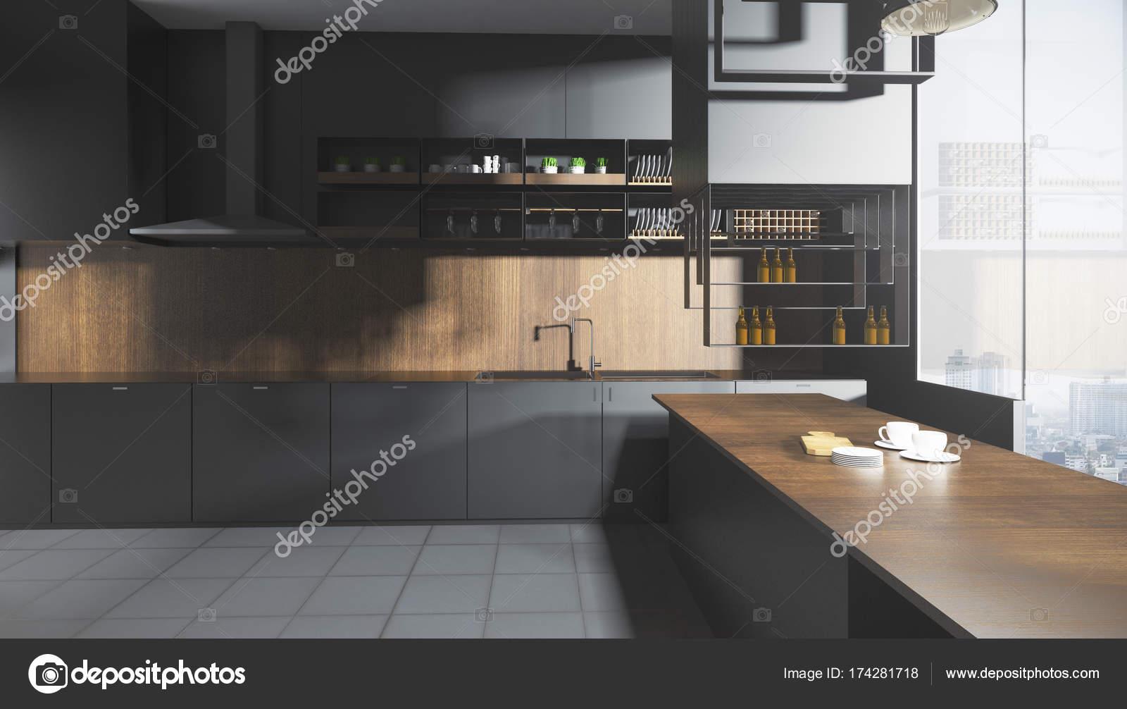 Atemberaubend Wohnung Küche Verjüngungskur Ideen Fotos ...