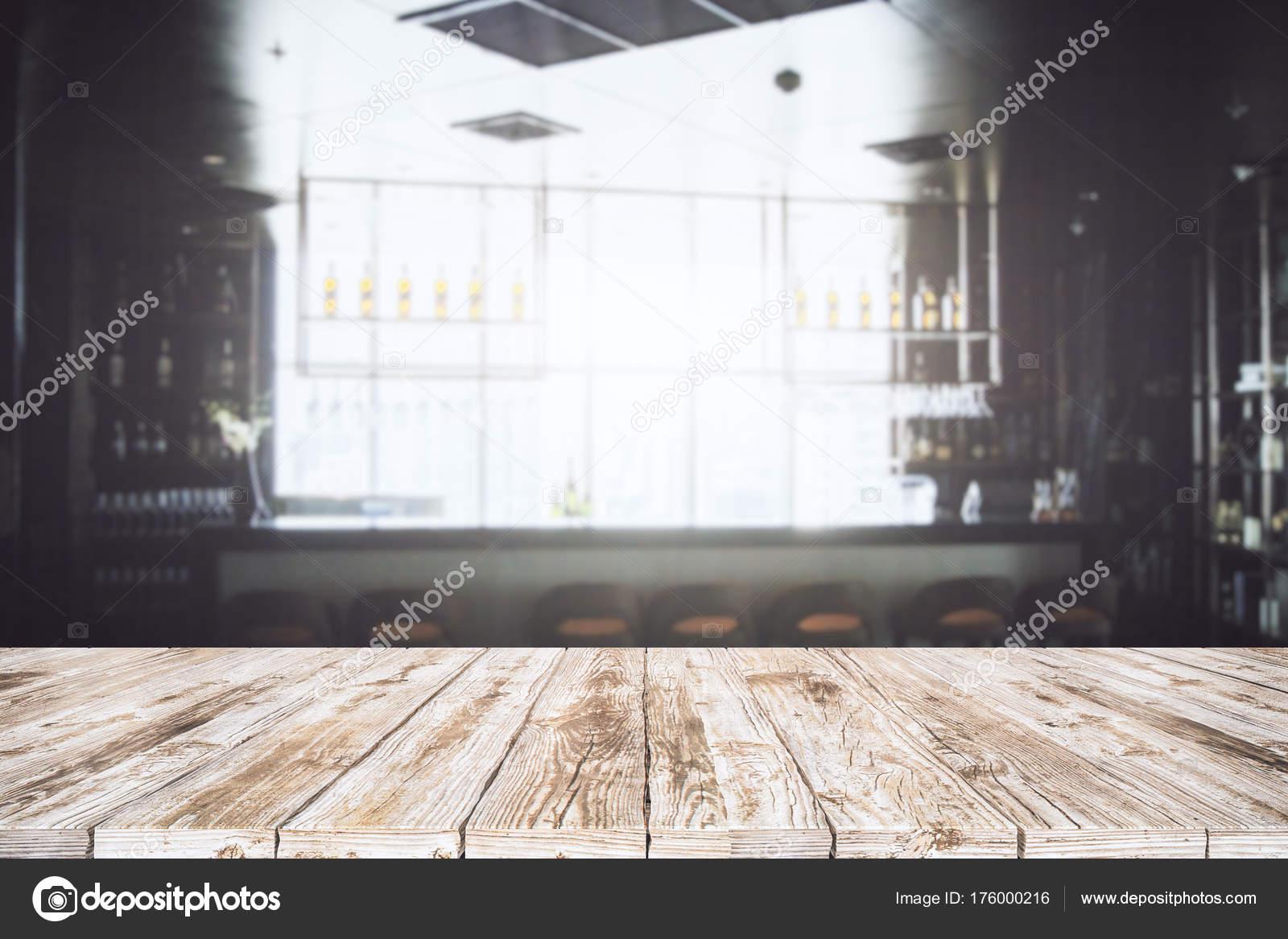 Verschwommen Pub Hintergrund — Stockfoto © peshkov #176000216