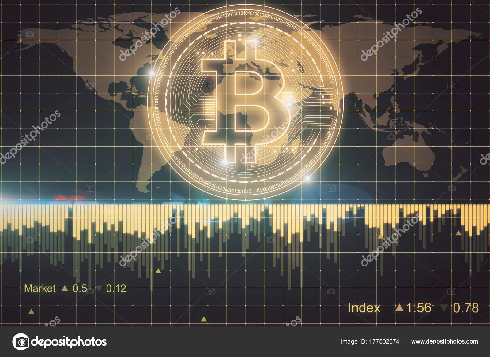 Forex broker deposit bitcoin