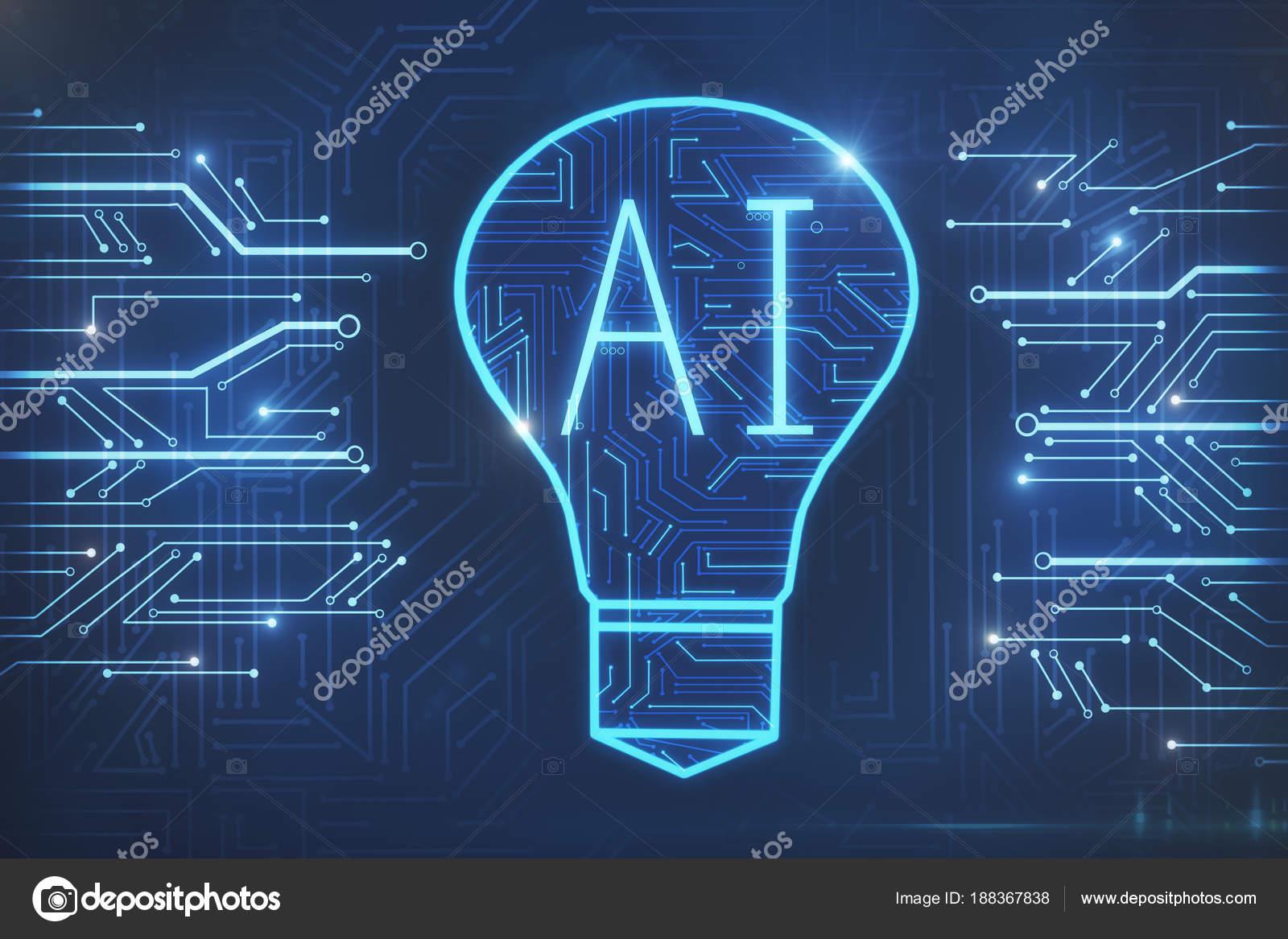 Unduh 810+ Background Artificial Intelligence Terbaik