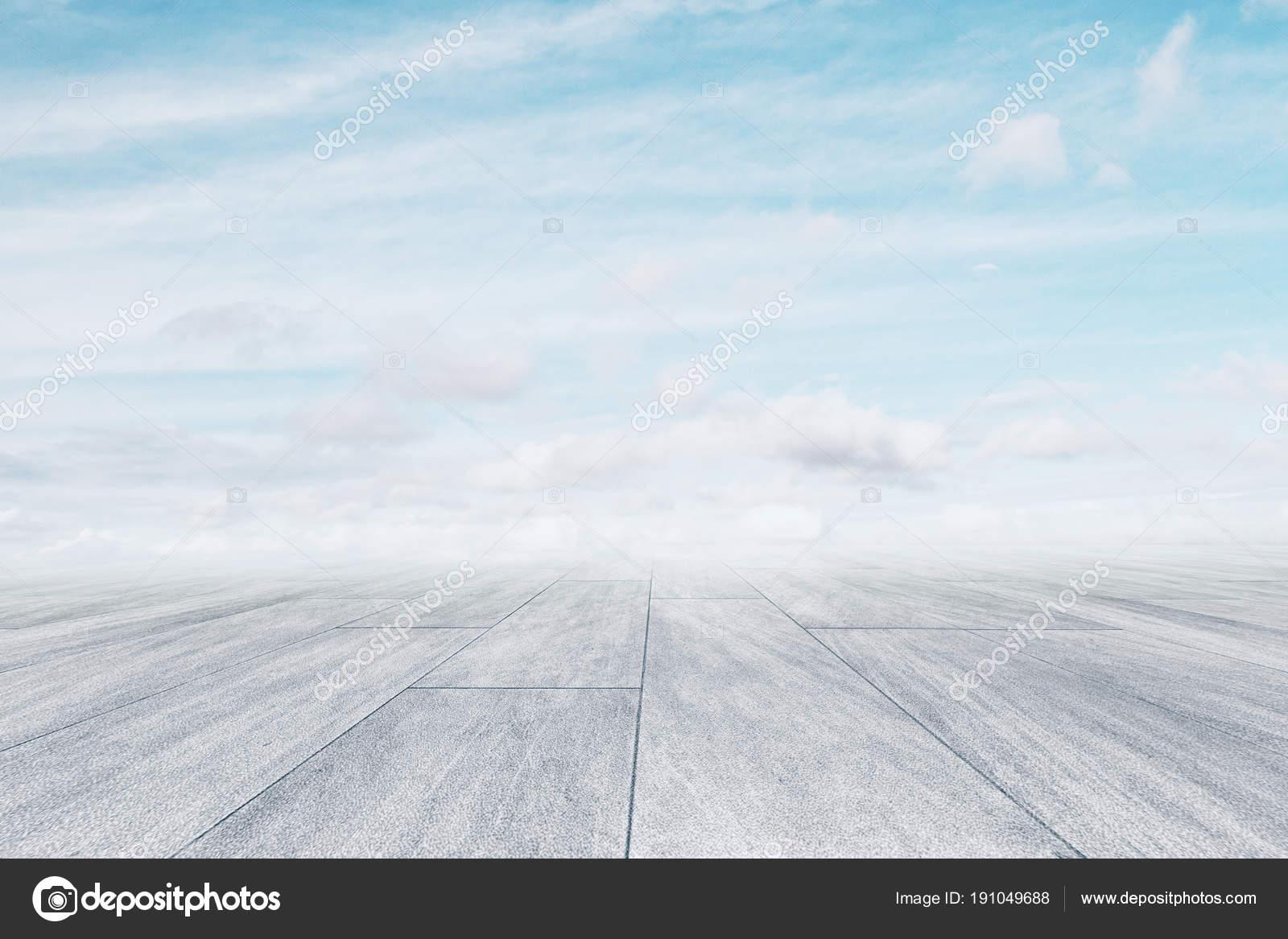 creative sky and ground background stock photo peshkov 191049688
