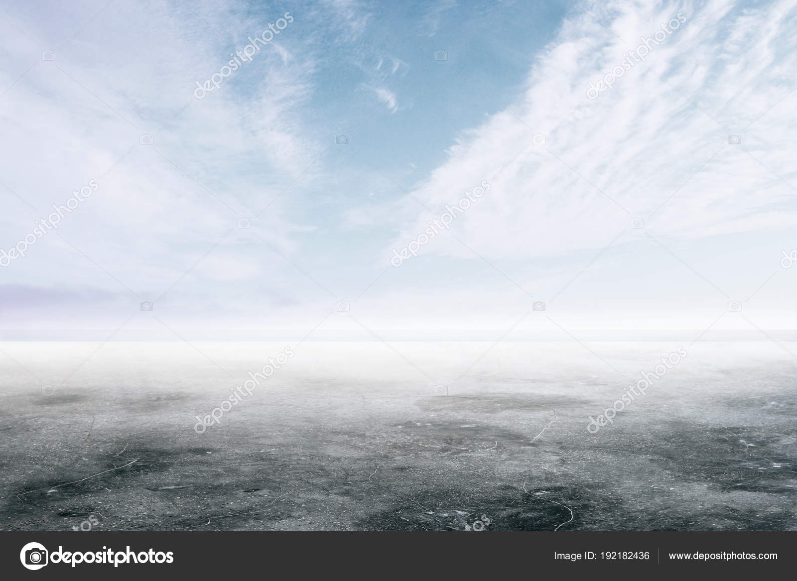 abstract sky and ground background stock photo peshkov 192182436
