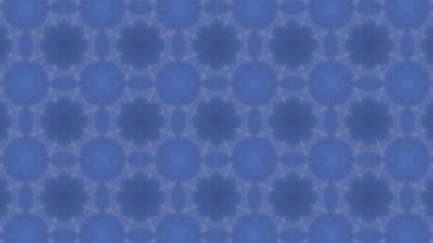 varrat nélküli vektor minta geometriai díszítő stílusban
