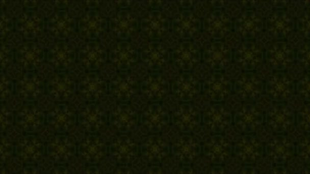 Zökkenőmentes geometriai díszítőmintázatú felvételek. Absztrakt illúziós háttér