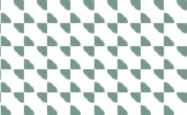modern geometric vector design, seamless pattern