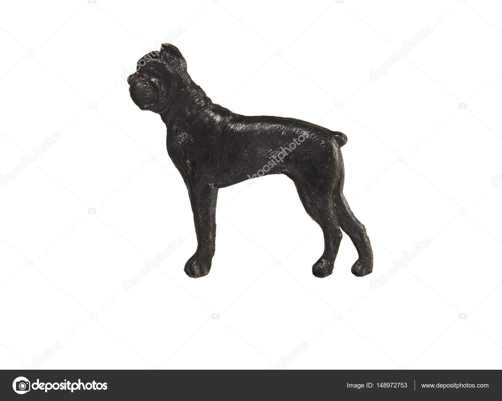 rencontres Staffordshire figurines