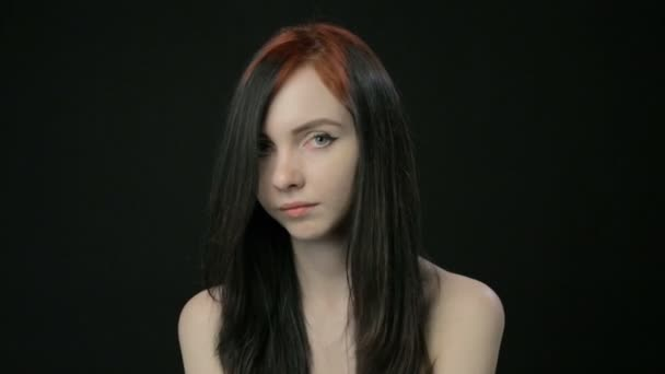 Hothotsexgirl