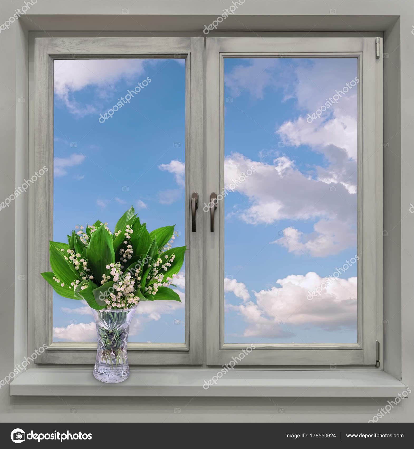 Vistas desde una ventana interesting una ventana con vistas al verano with vistas desde una - La finestra biz ...