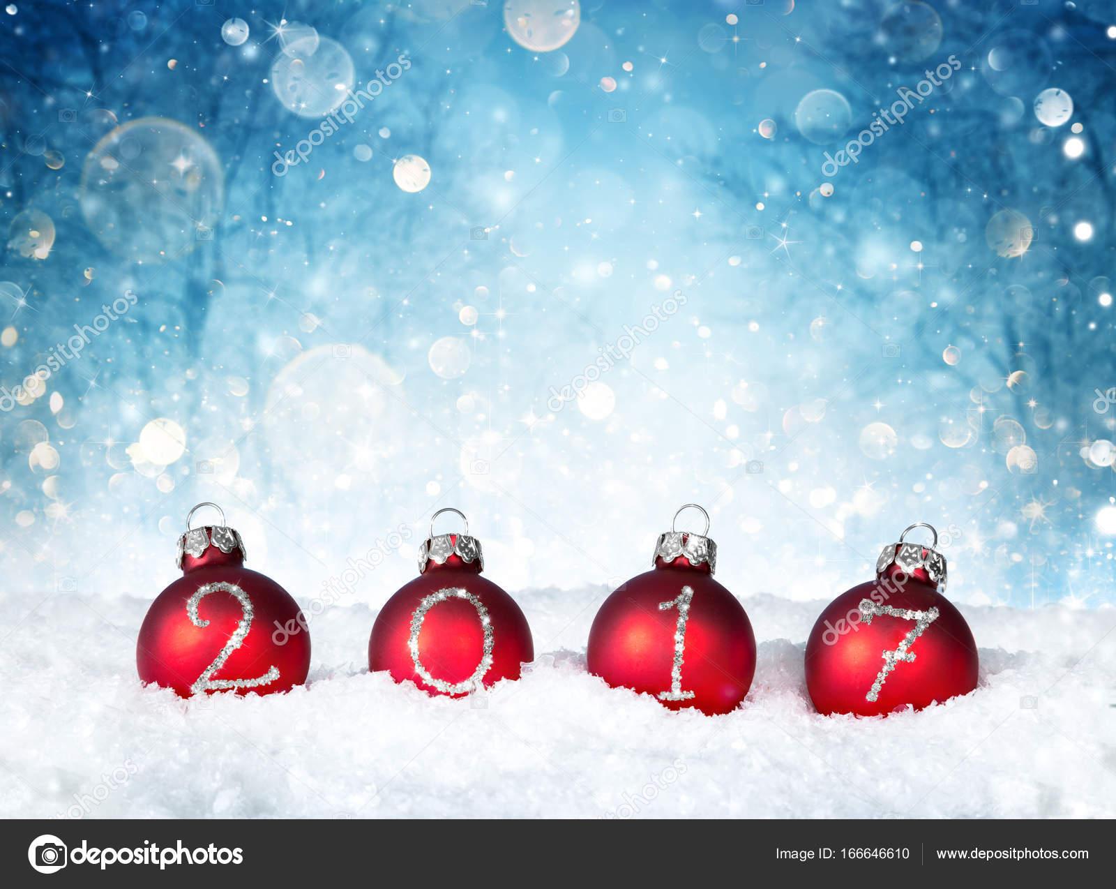Feliz navidad bolas decoradas con escrito 2017 foto de for Adornos navidenos 2017 trackid sp 006
