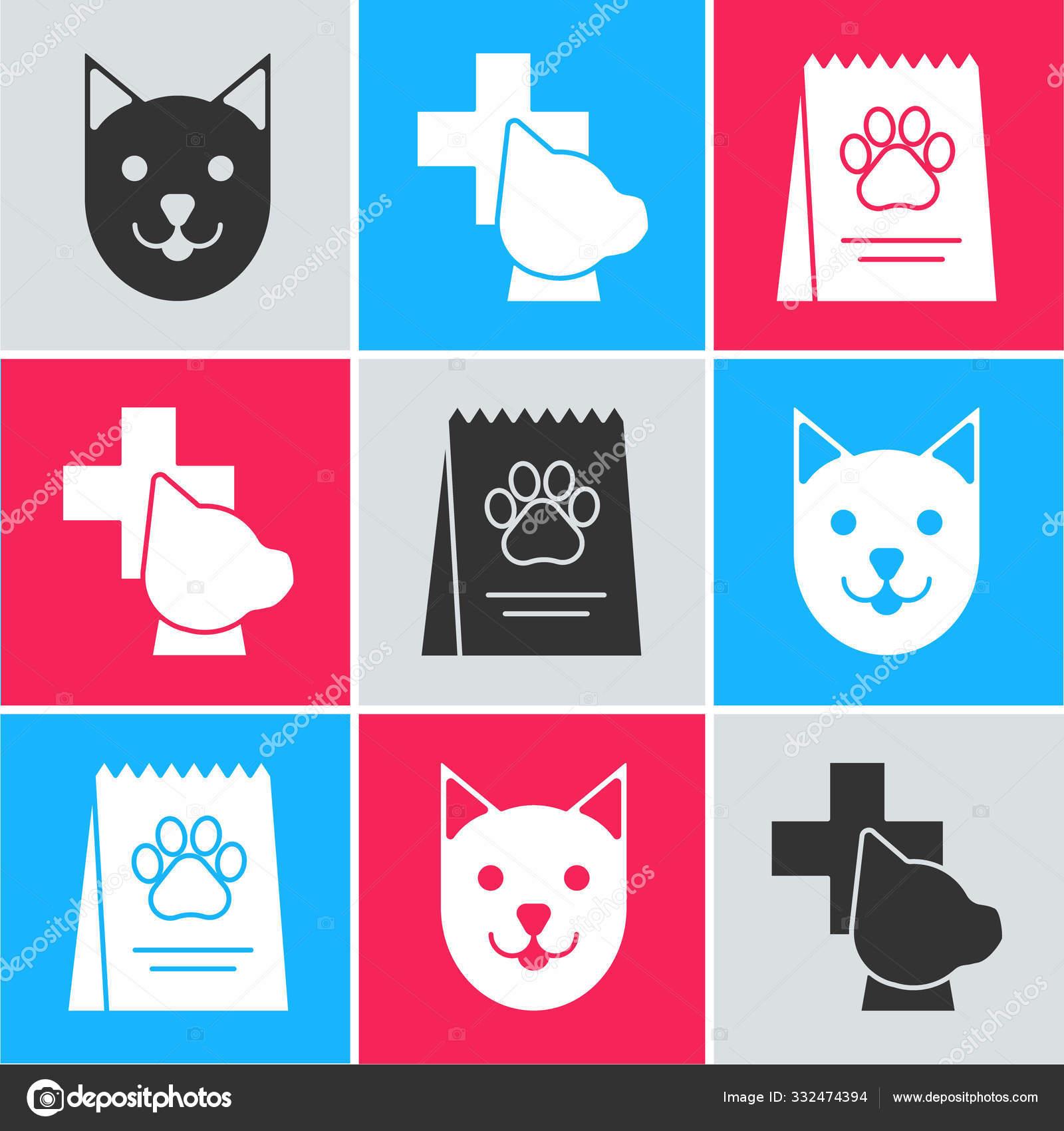 Simboluri naţionale