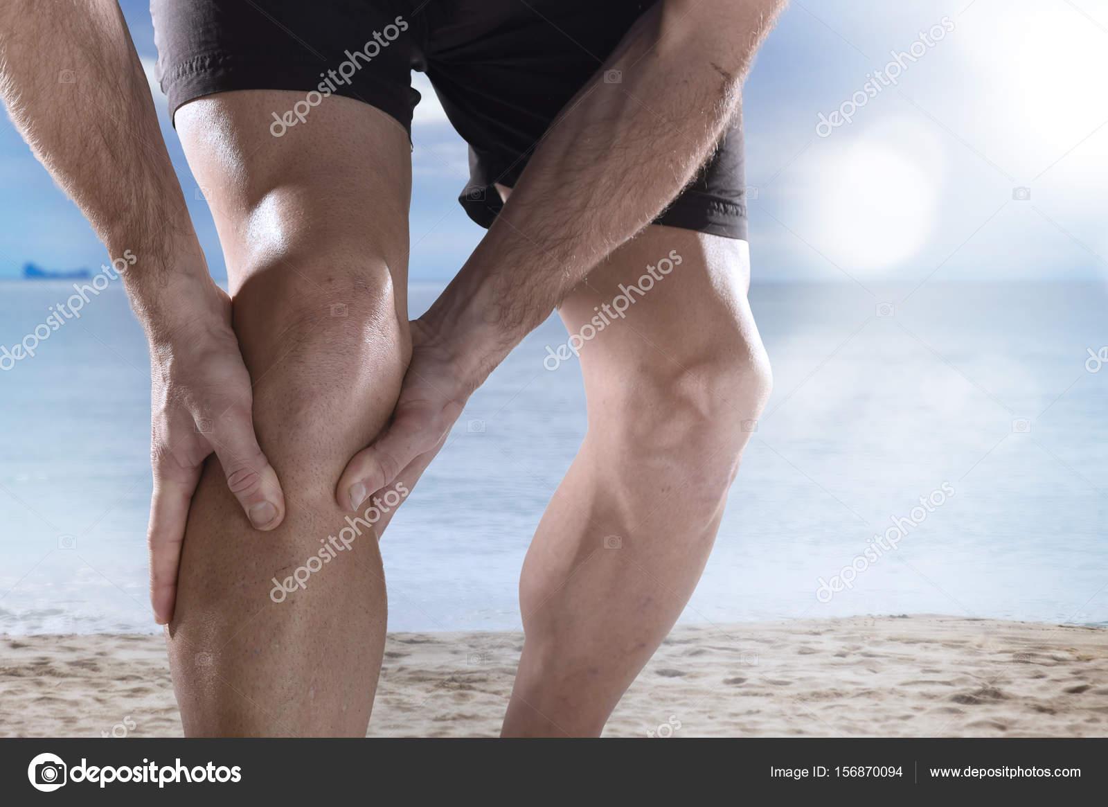 После моря болит колено отложение солей в плечевом суставе фото
