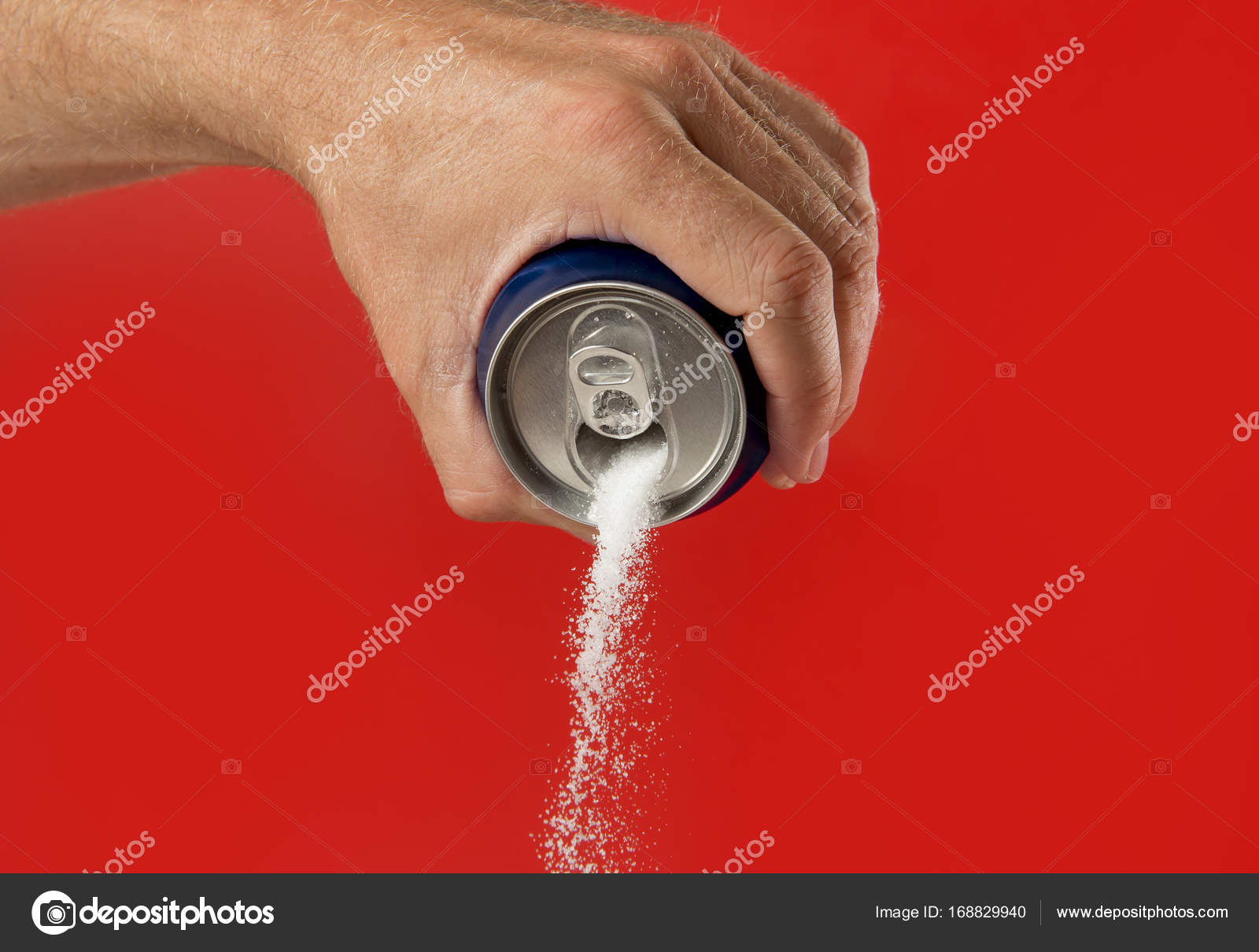 Потребляют ли наркоманы много сахара
