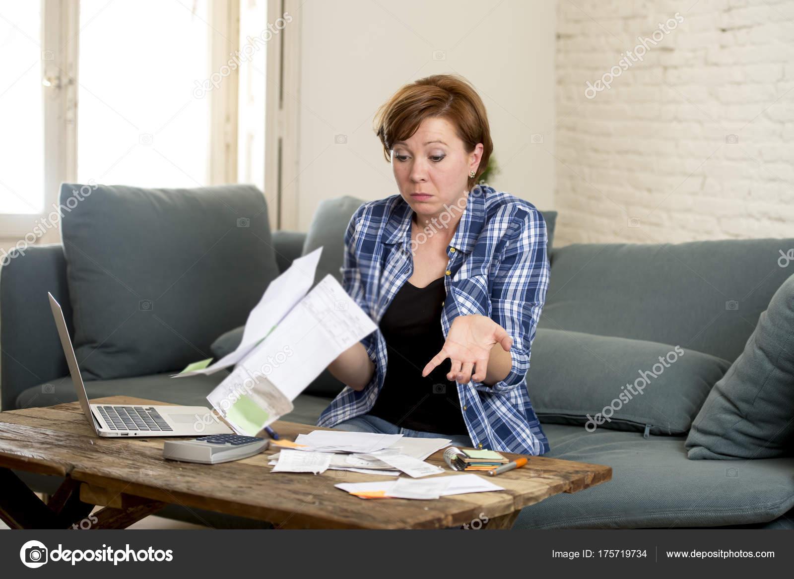 Ufficio In Casa Spese Deducibili : Spese ufficio in casa ufficio in casa guide e consigli anche