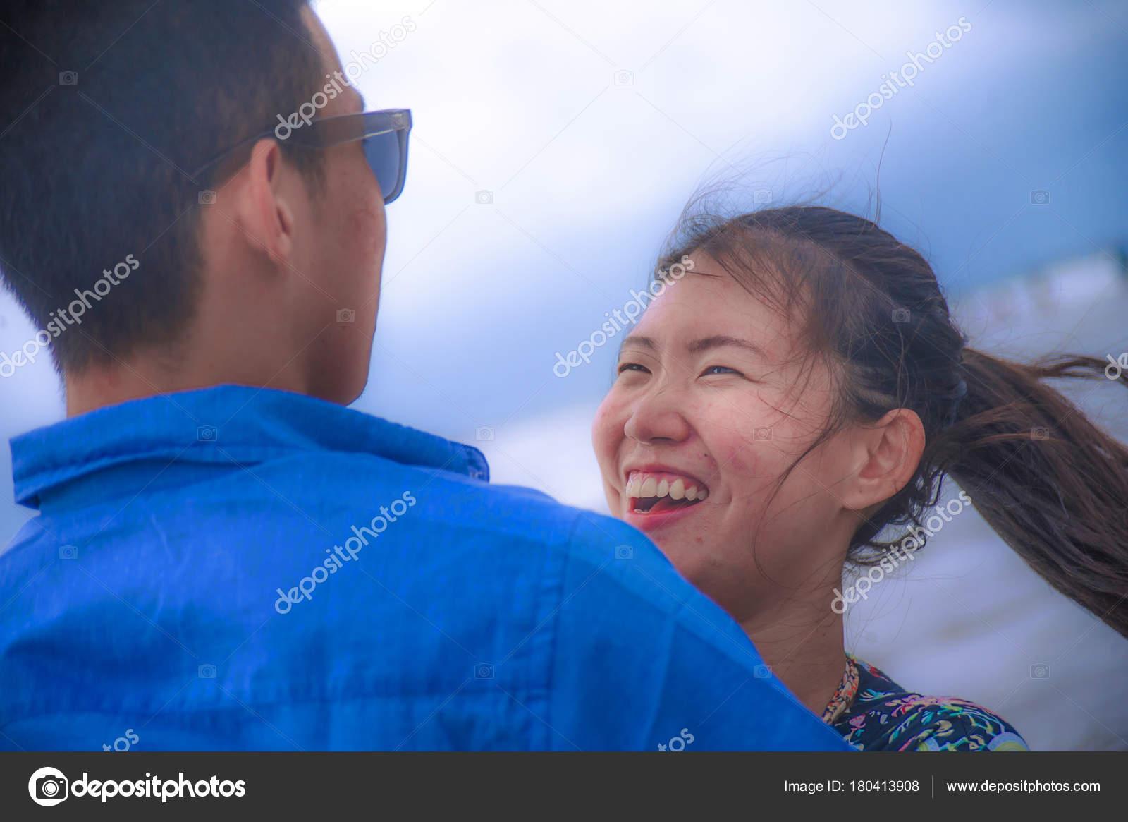 randění pro dlouhodobý vztah