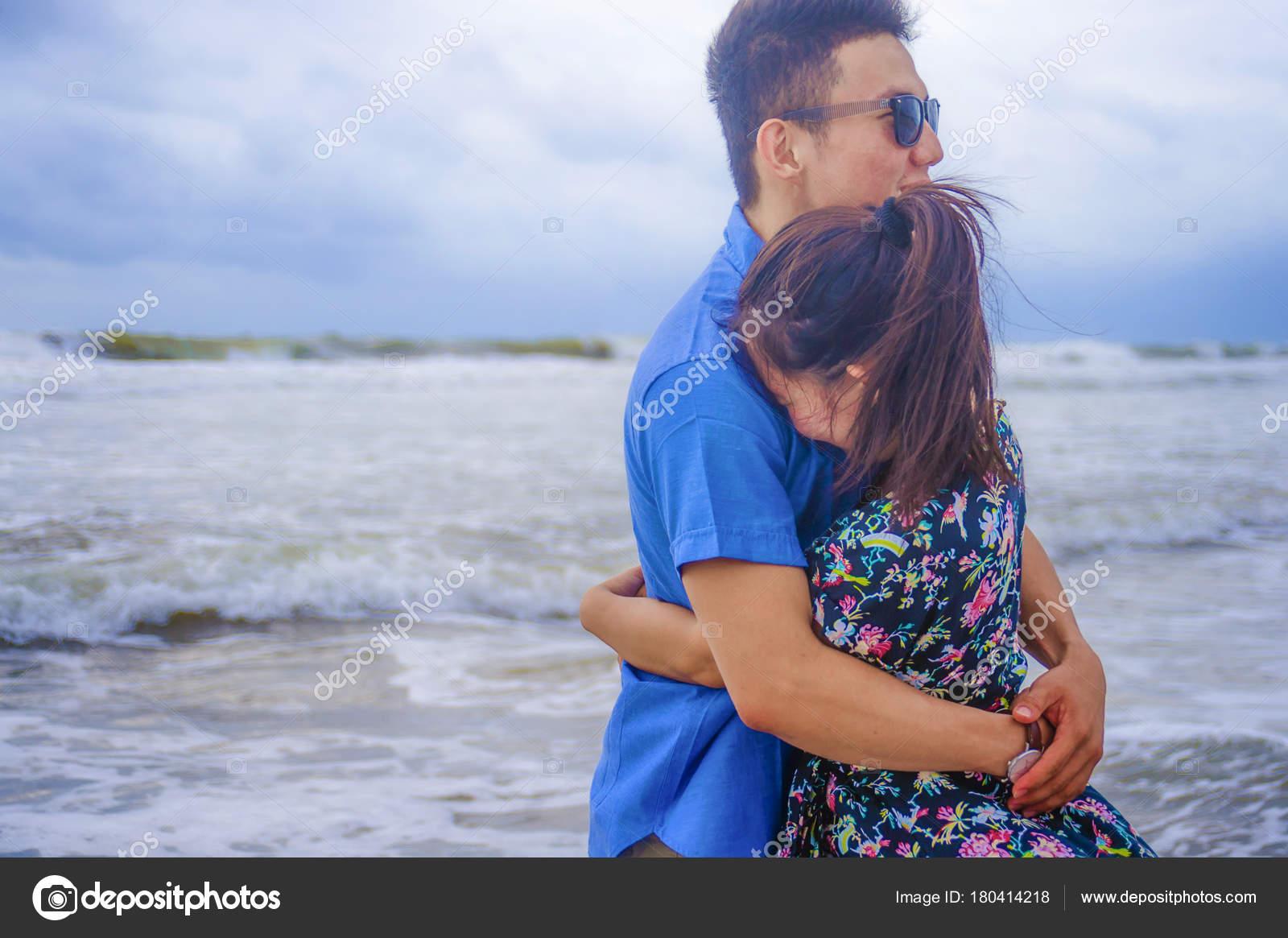 Alle asiatische Datierung