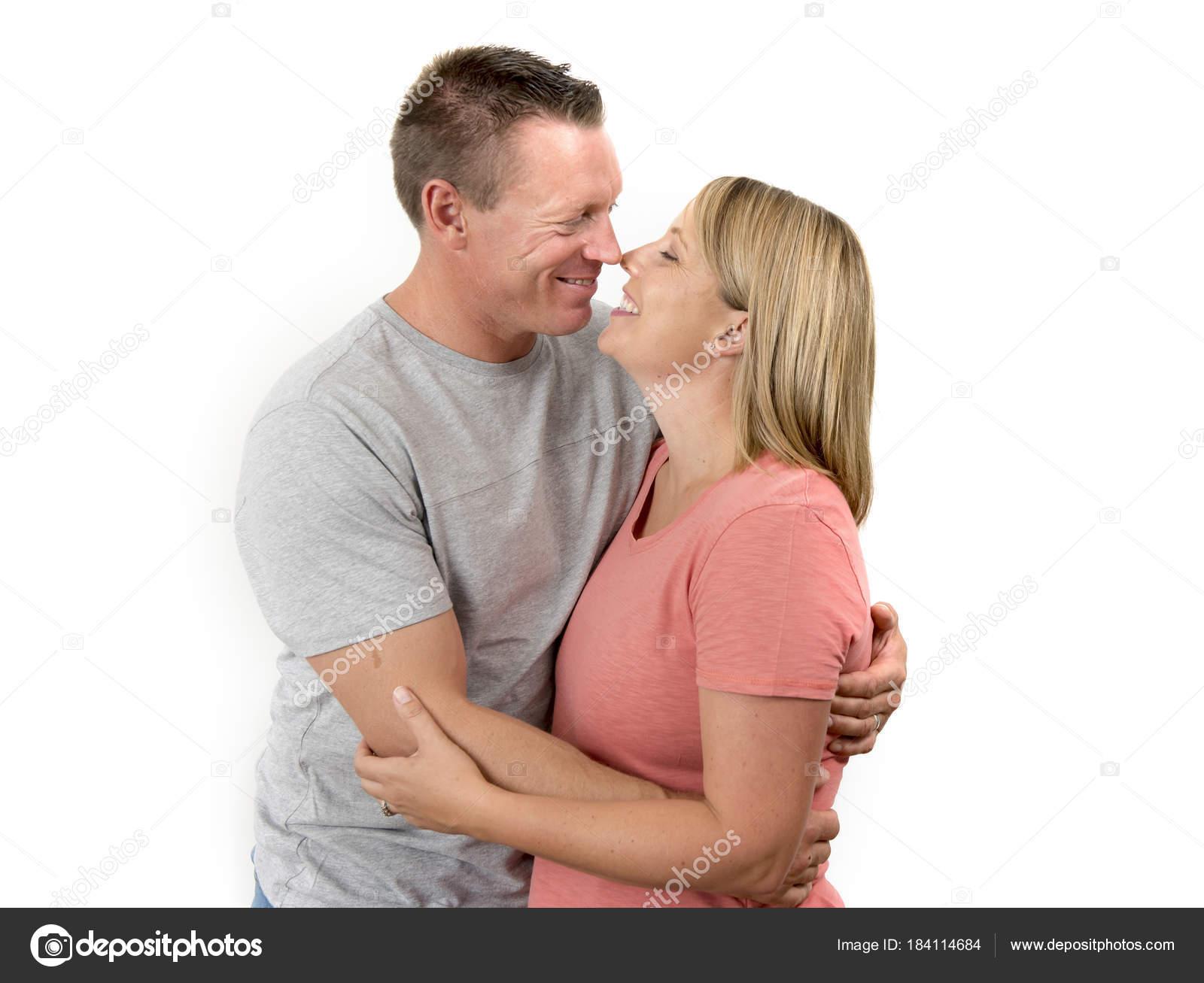 Пара и подружка жены, жаркое секс трио