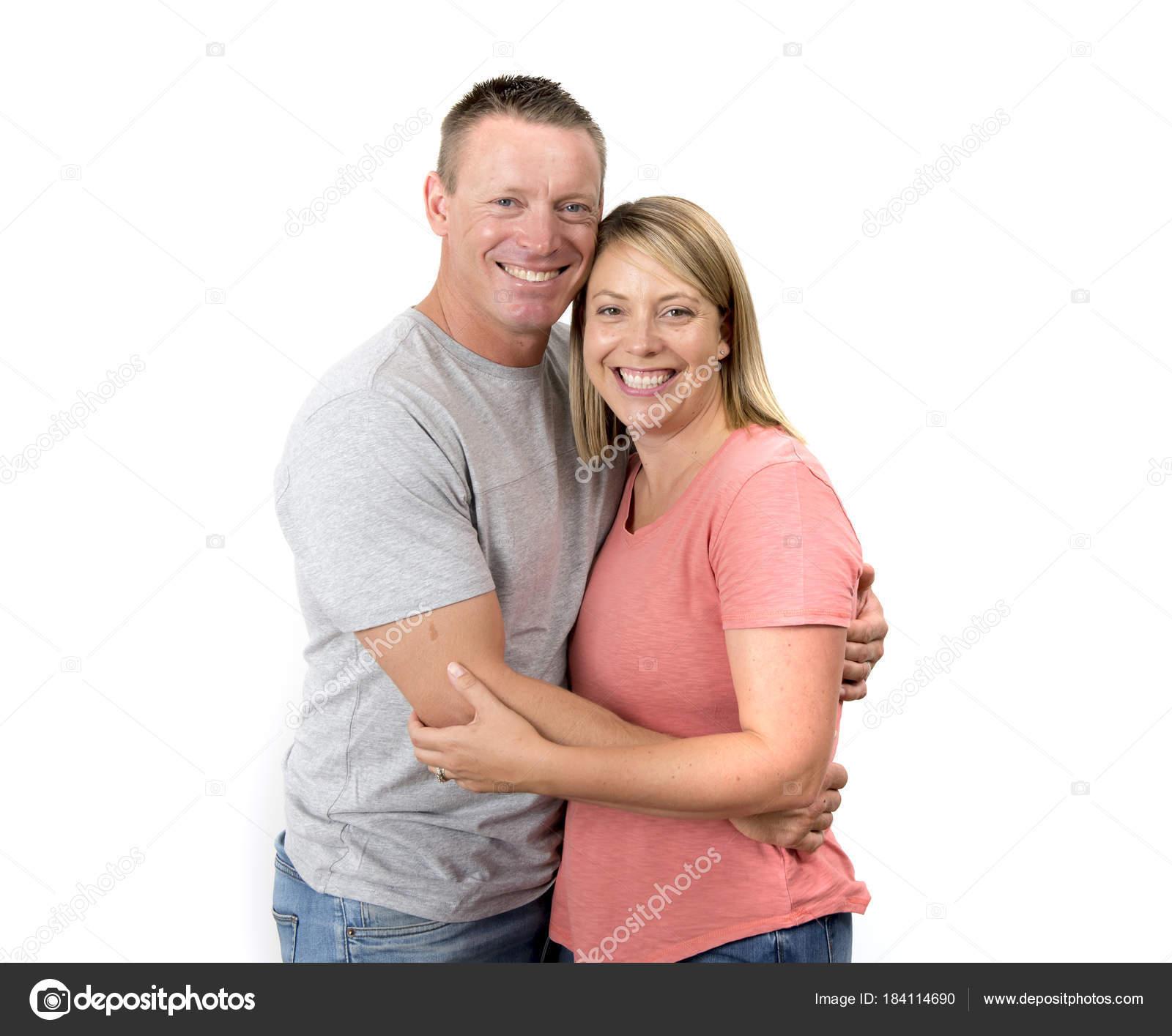 Ебет блондинку пара и подружка жены изменяет