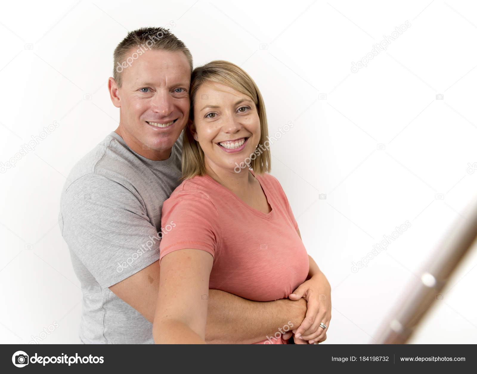 Картинки актеров пара и подружка жены секс