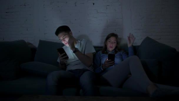 Online Dating ignorera